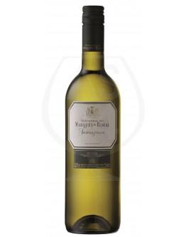 Marqués de Riscal Sauvignon Blanc D.O. 0,75l