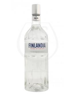 Finlandia 1,0l
