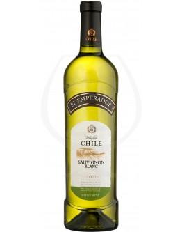 El Emperador Sauvignon Blanc 0,75l