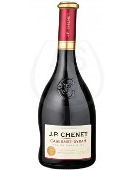 J.P. Chenet Cabernet-Syrah 0,75l
