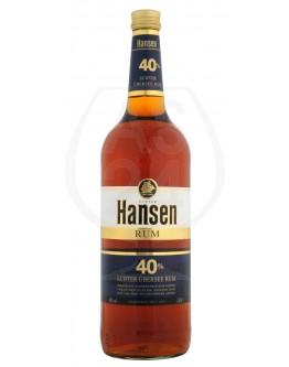 Hansen Blau