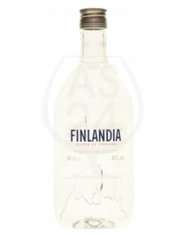 Finlandia 0,5l