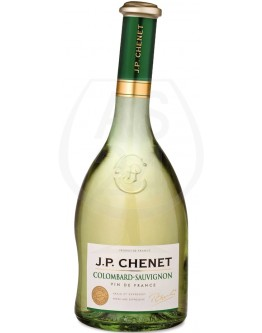 J.P. Chenet Colombard-Sauvignon 0,75l