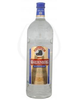 Hardenberg Doppelkorn