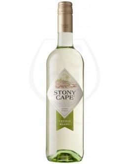 Stony Cape Chenin Blanc 0,75l