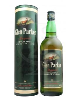 Glen Parker