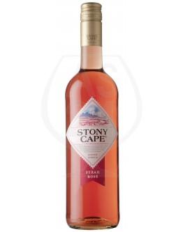 Stony Cape Syrah Rosé 0,75l