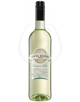 Santa Regina Sauvignon Blanc 0,75l