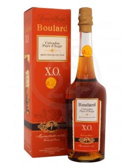 Boulard XO