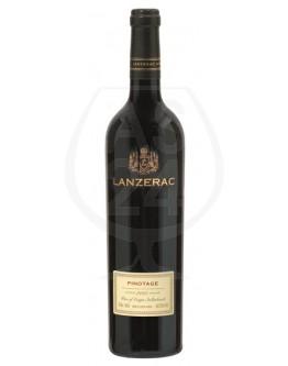 Lanzerac Pinotage 0,75l