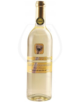 Game of Africa Semillion Chardonnay 0,75l