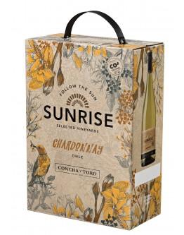 Sunrise Chardonnay 3,0l