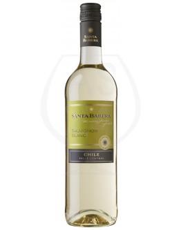 Santa Babera Sauvignon Blanc 0,75l