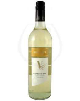 Hardy's VR Chardonnay 0,75l