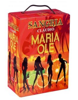 Maria Ole Sangria 3,0l