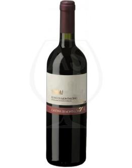 Cantina Rosso di Montalcino 0,75l