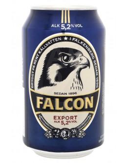 Falcon Export 24x0,33l