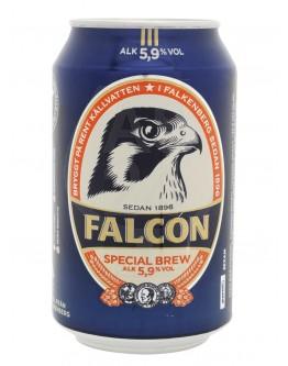 Falcon Special Brew 24x0,33l