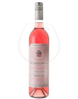 Casal Garcia Rosé Vinho Verde DOC 0,75l