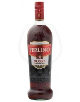 Perlino Rosso