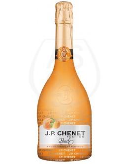 J.P. Chenet Fashion Peach