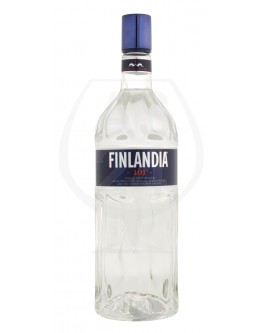 Finlandia 101