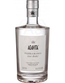 Agavita Platinum