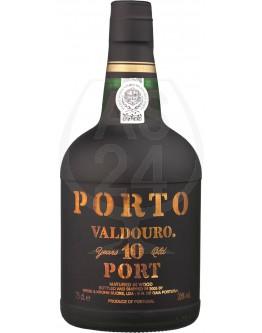 Porto Valdouro 10y Port