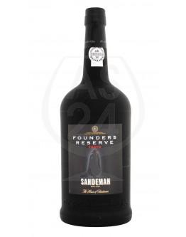 Sandeman Founders Reserve Porto