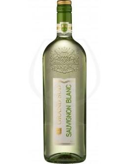 Grand Sud Sauvignon Blanc 1,0l