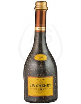 J.P. Chenet Brandy & Coffee