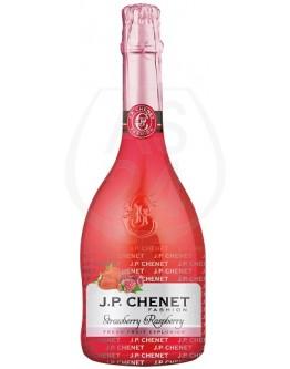 J.P. Chenet Fashion Raspberry/Strawberry
