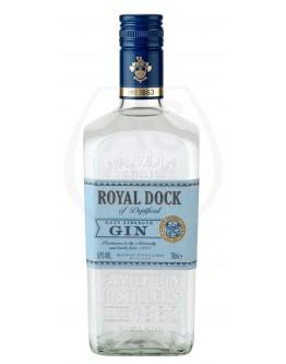 Hayman Royal Dock
