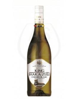 King Shaka Zulu Chenin Blanc 0,75l