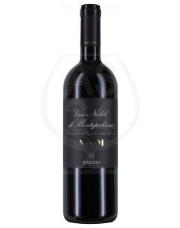 Cecci Vino Nobile di Montepulciano 0,75l