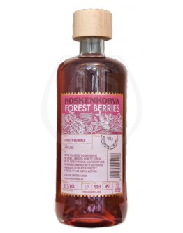 Koskenkorva Forest Berries 0,5l