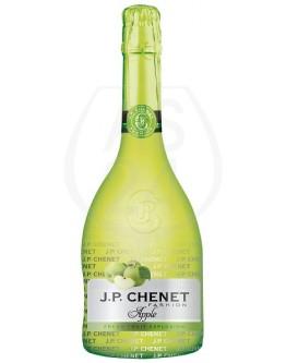 J.P. Chenet Fashion Apple