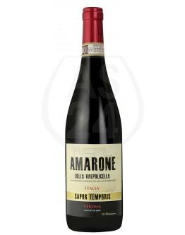 Sapor Temporis Amarone DOCG 0,75l