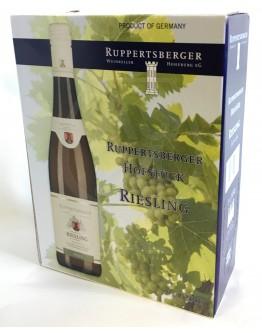 Ruppertsberger Hofstück Riesling 3,0l