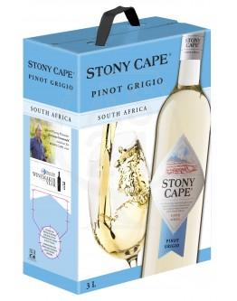 Stony Cape Pinot Grigio 3,0l