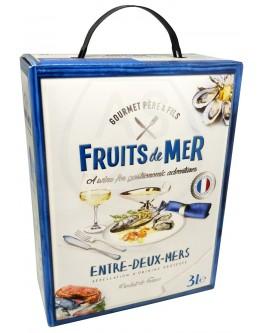 Fruits de Mer 3,0l