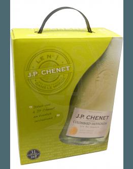 J.P. Chenet Colombard-Sauvignon 3,0l