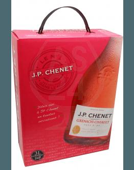 J.P. Chenet Grenache-Cinsault 3,0l