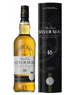 Muirhead's Silver Seal 16y