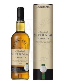 Muirhead's Silver Seal Maturity