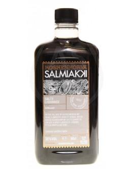 Koskenkorva Salmiakki 0,5l