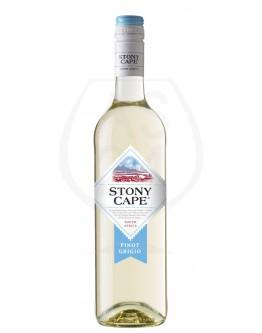 Stony Cape Pinot Grigio 0,75l