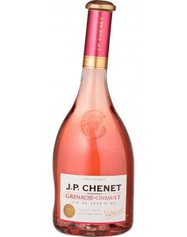 J.P. Chenet Grenache-Cinsault 0,75l