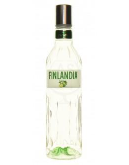Finlandia Lime 0,5l