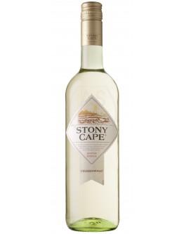 Stony Cape Chardonnay 0,75l
